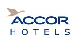 http://greatgolfaustralia.com.au/wordpress/wp-content/uploads/2014/03/Accor-Hotels-Logo-270x156.jpg